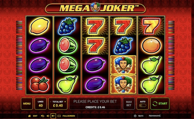High Rtp Slots Play Loose Slots With High Payouts Theslotbuzz
