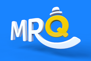 Mr Q Review
