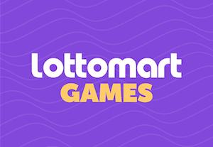 Lottomart Games