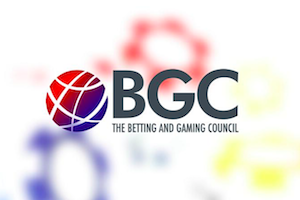 The Role of the Betting and Gaming Council