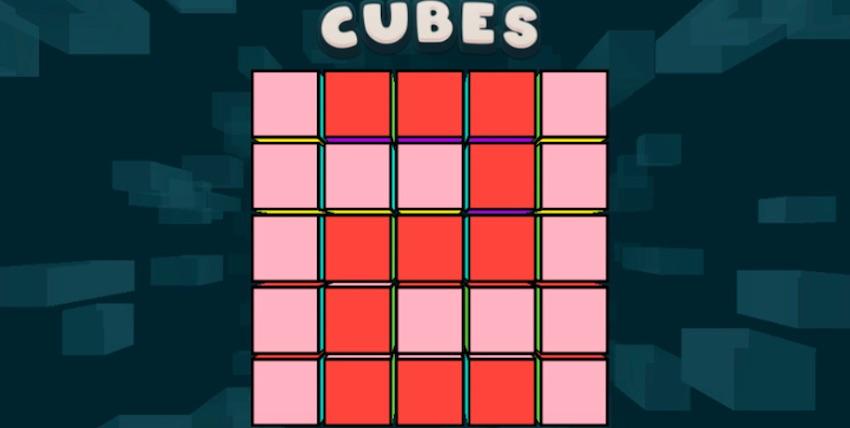 Cubes 2 Slot Review