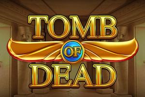 Tomb of Dead Slot
