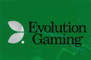 Evolution Gaming set to acquire Big Time Gaming for £390m