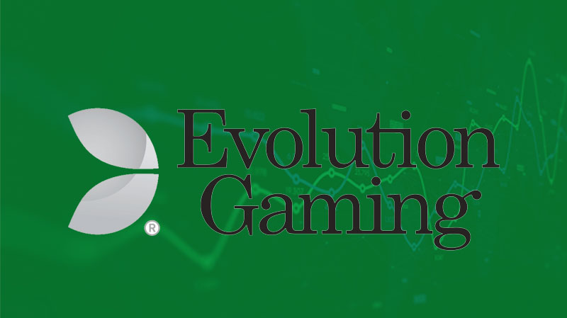 Evolution Gaming set to Acquire Big Time Gaming