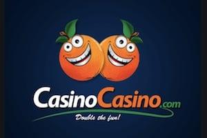 Casino Casino