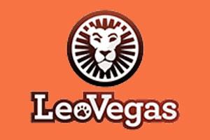 LeoVegas Casino Canada