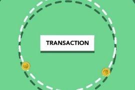 Bank Transfer Slot Sites 2021