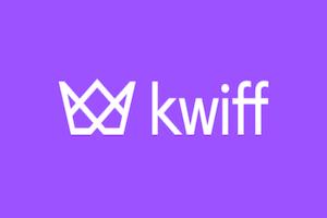 Kwiff Casino