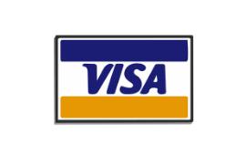 Visa Slot Sites 2021
