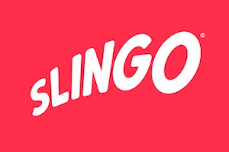 The Best Slingo Games to Come Out of Summer 2021