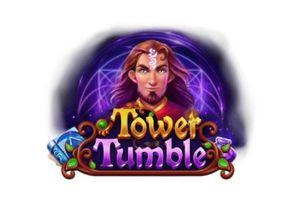 Tower Tumble Logo